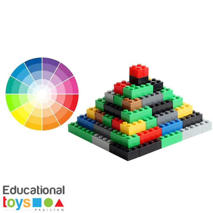 1000-pcs-diy-building-blocks-2