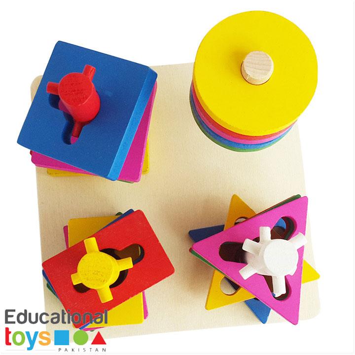 4-column-shape-sorting-puzzle-1
