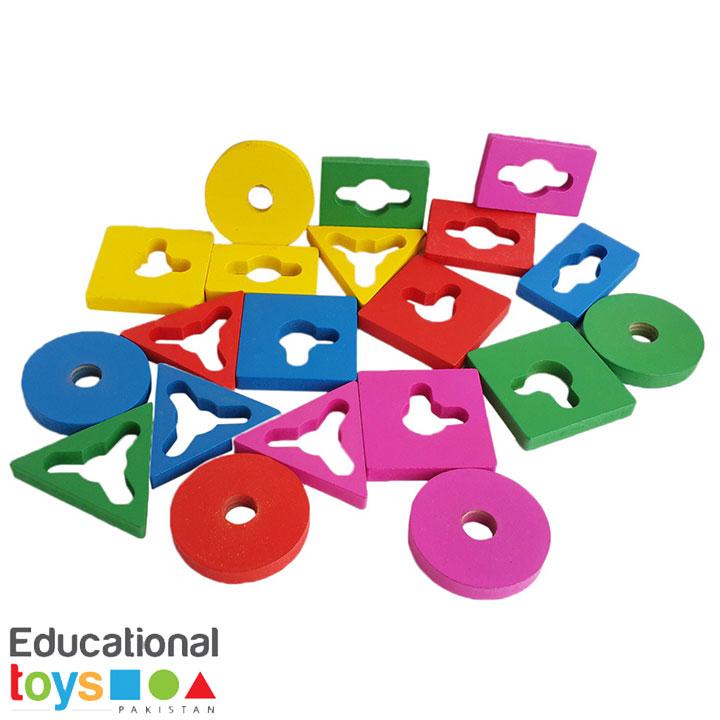 4-column-shape-sorting-puzzle-3