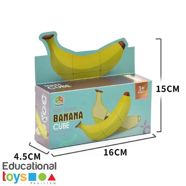 banana-cube-1