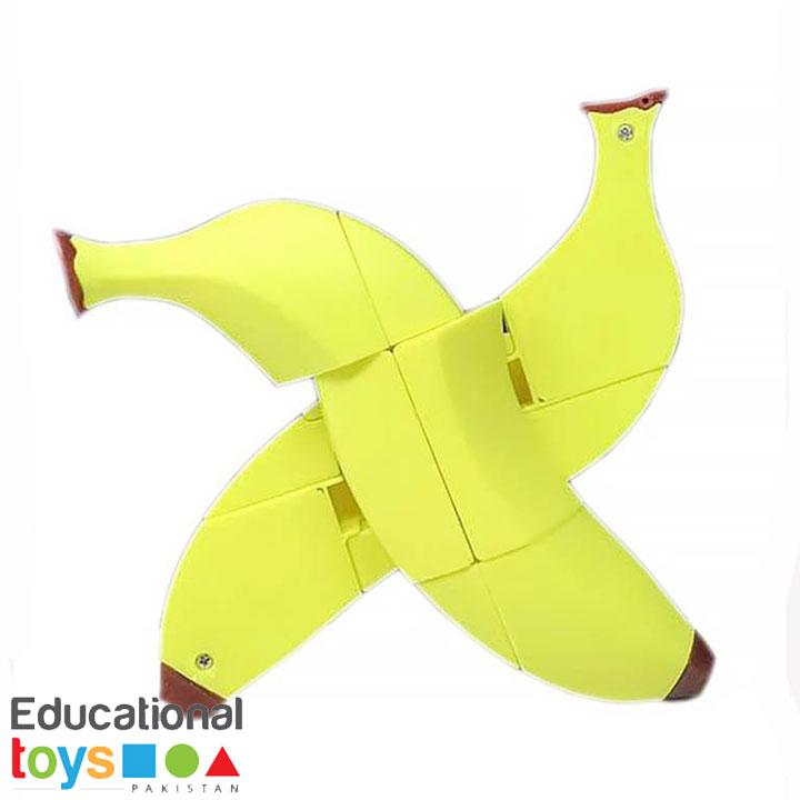 banana-cube-3
