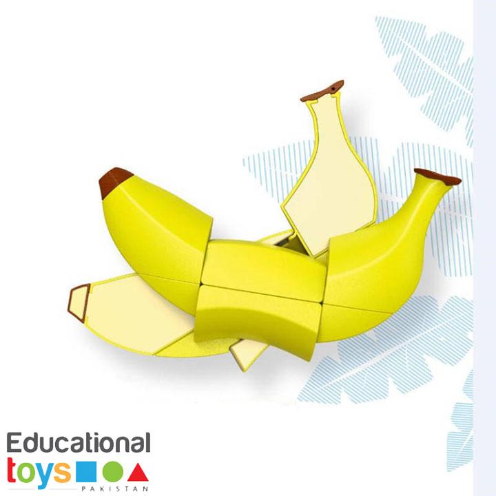 banana-cube-4