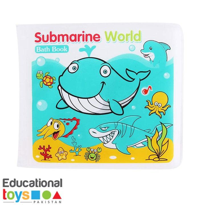 bath-book-submarine