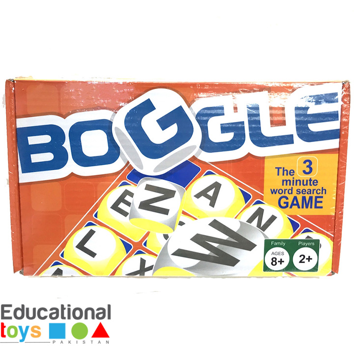 boggle-3-minute-game-1