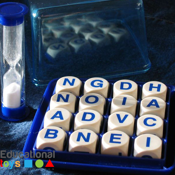 boggle-3-minute-game-2