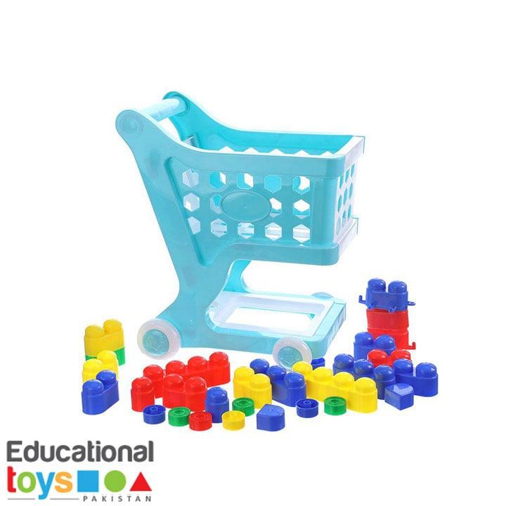 building-blocks-1