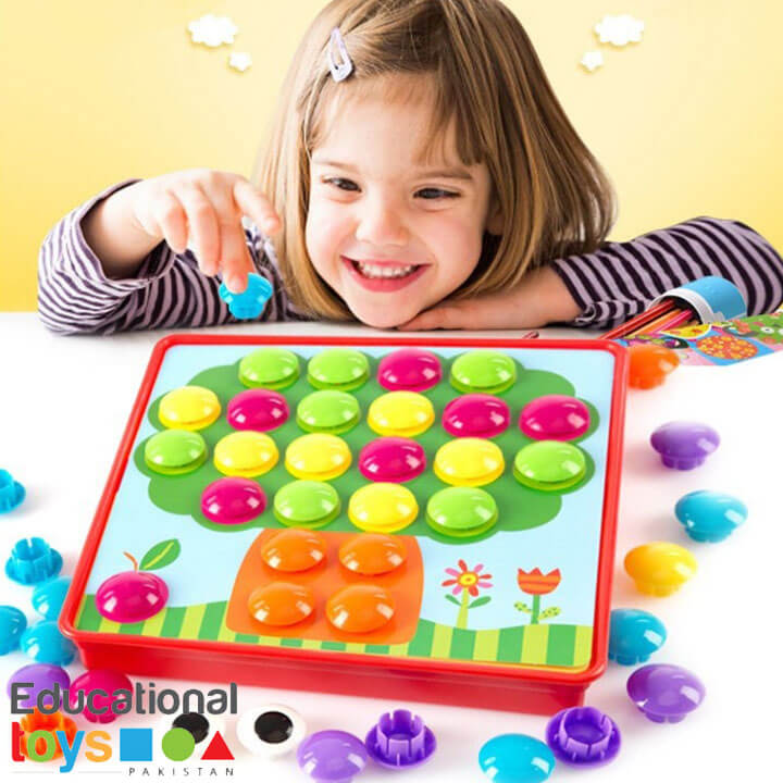 button-idea-color-matching-game-1
