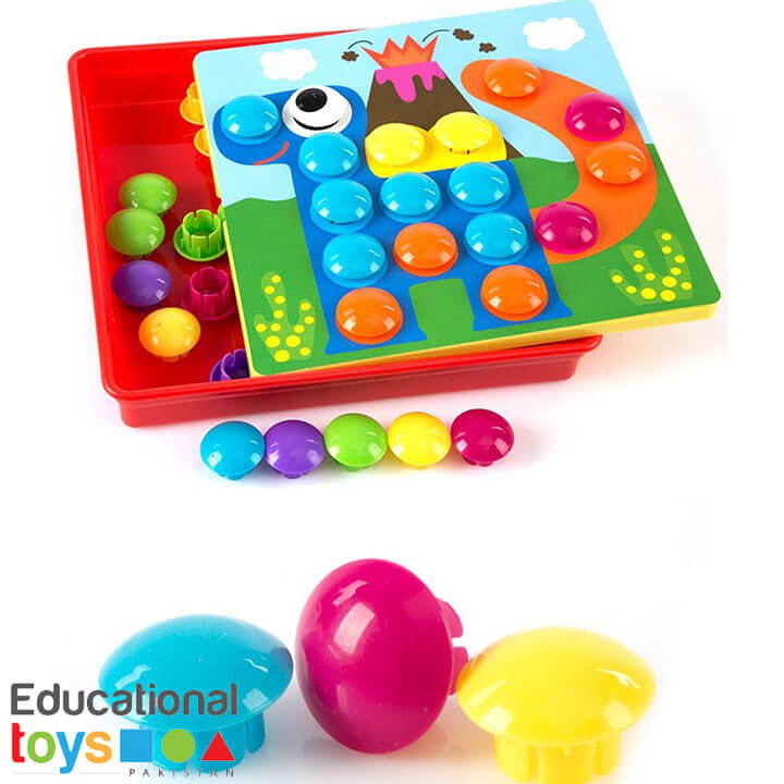 button-idea-color-matching-game-3