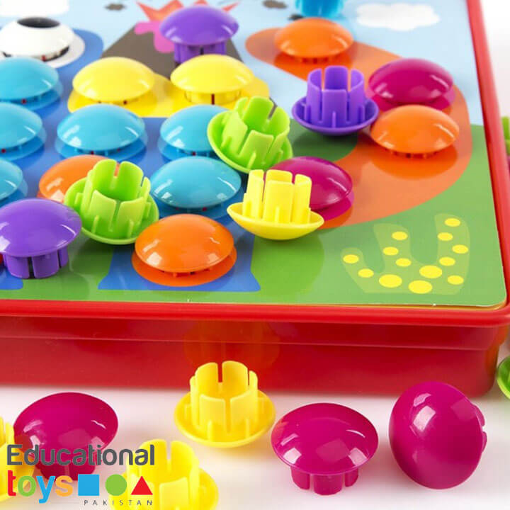 button-idea-color-matching-game-4