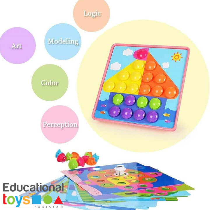 button-idea-color-matching-game-5
