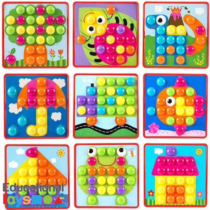 button-idea-color-matching-game-6