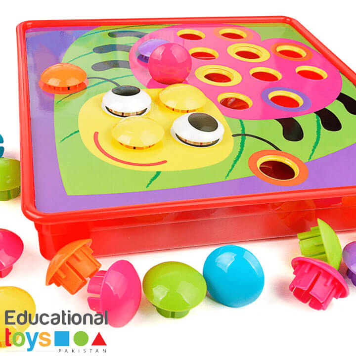 button-idea-color-matching-game