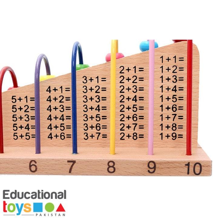 calculator-shelf-1-min