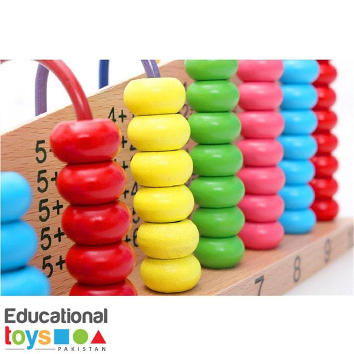 calculator-shelf-2