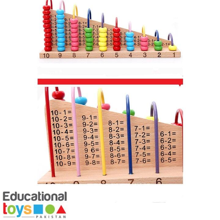 calculator-shelf-3