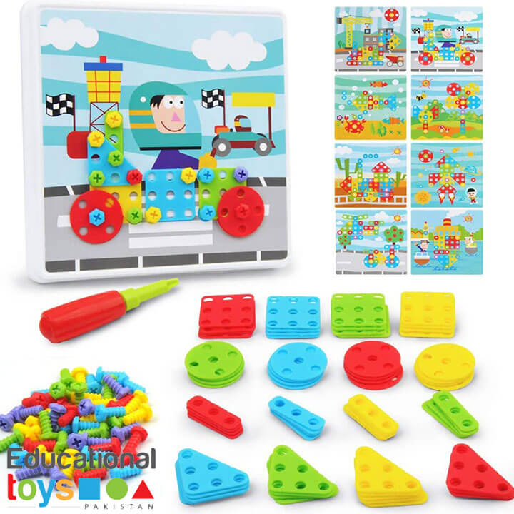 creative-discovery-puzzle-2