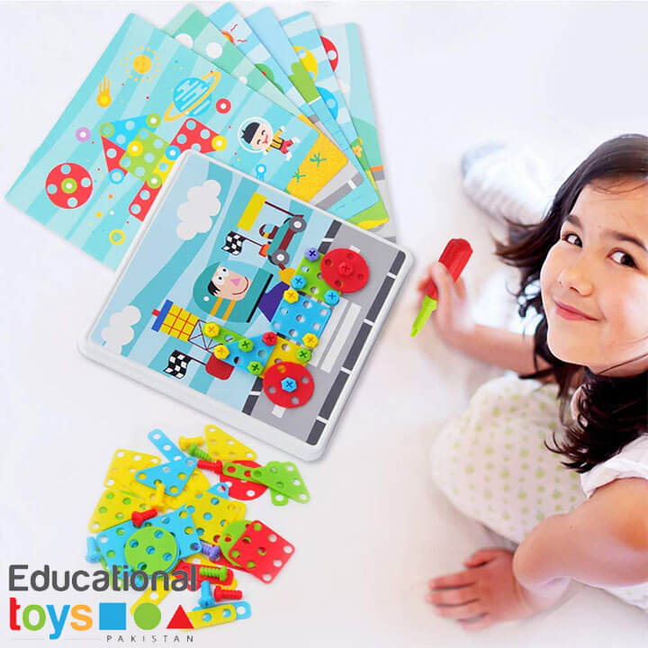 creative-discovery-puzzle-3