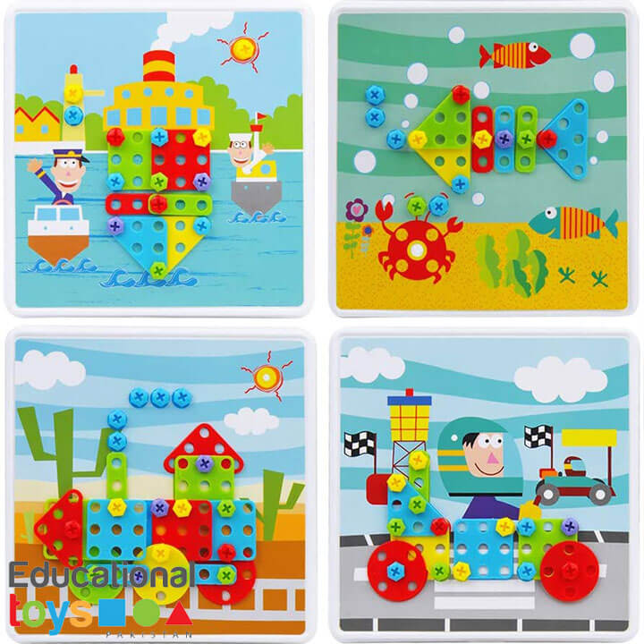 creative-discovery-puzzle-4