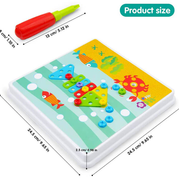 creative-discovery-puzzle-7