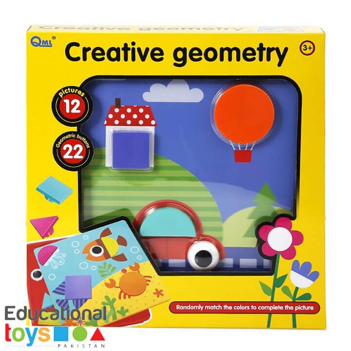 creative-geometry-4