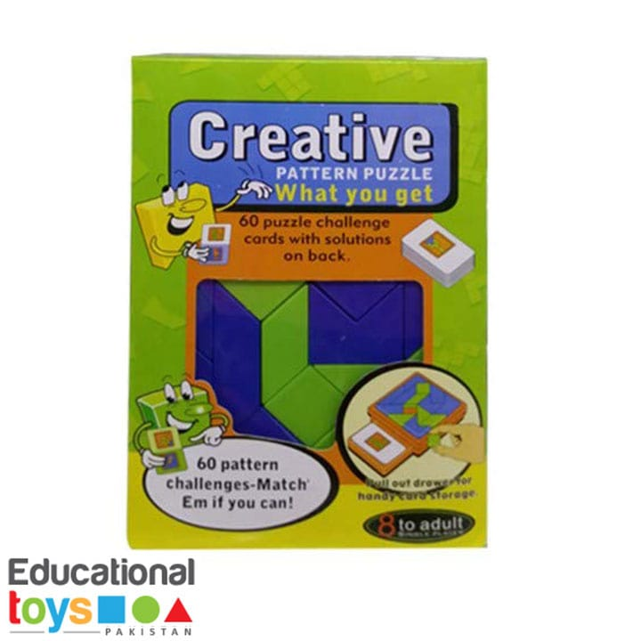 creative-pattern-puzzle-3
