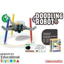 doodling-robot-science-kit