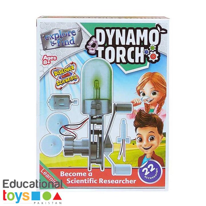 diy-science-kit-dynamo-torch-1
