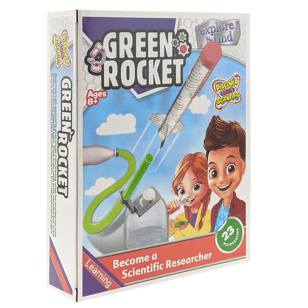 diy-science-kit-green-rocket-1