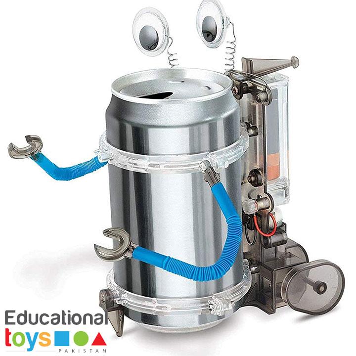 diy-science-kit-tin-can-robot-1