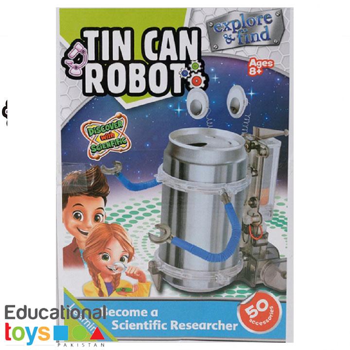 diy-science-kit-tin-can-robot-2