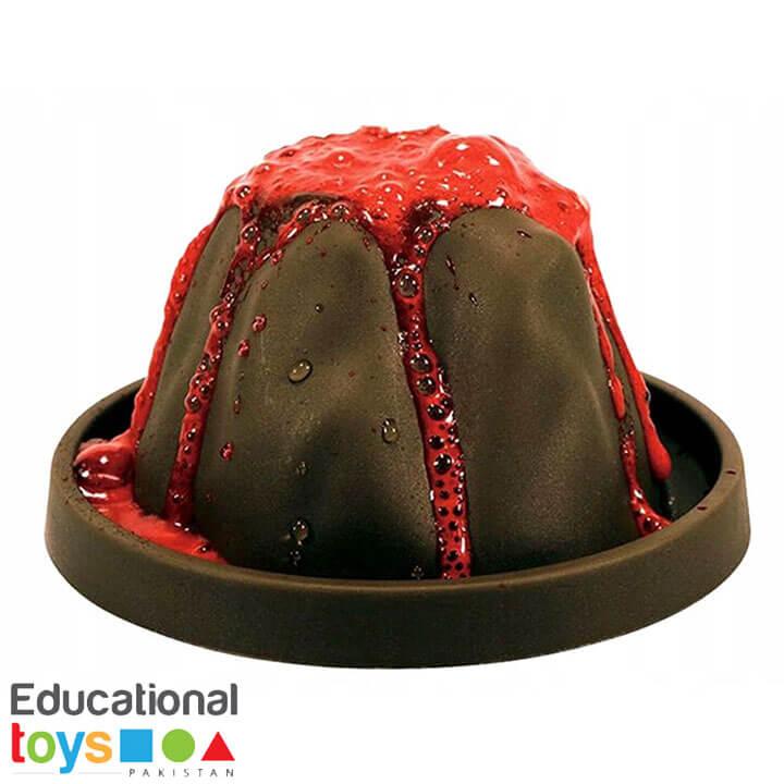 diy-science-kit-volcano-eruption-2