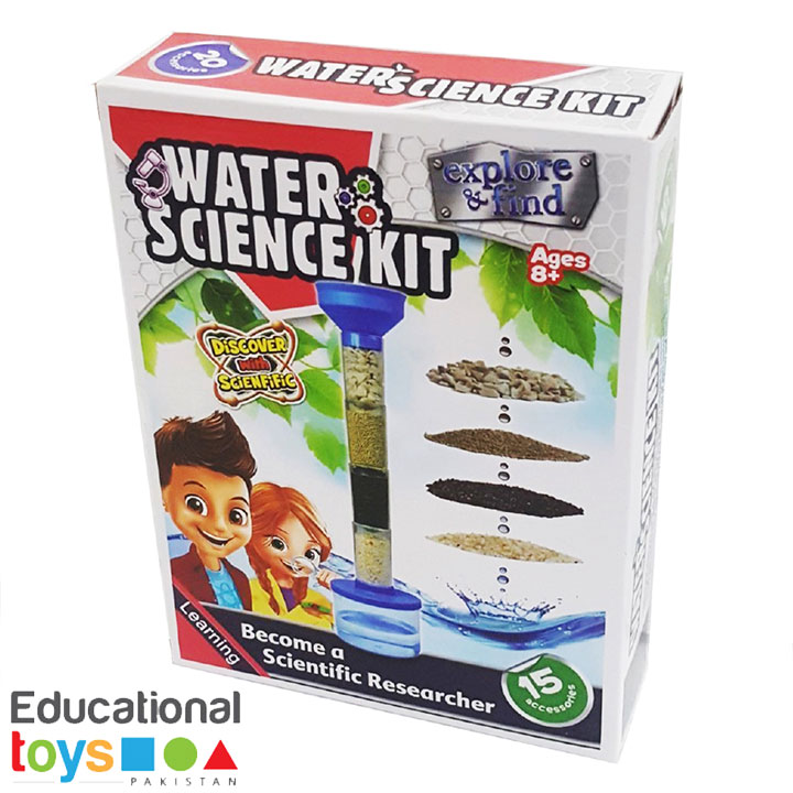 diy-science-kit-water-science-kit-1
