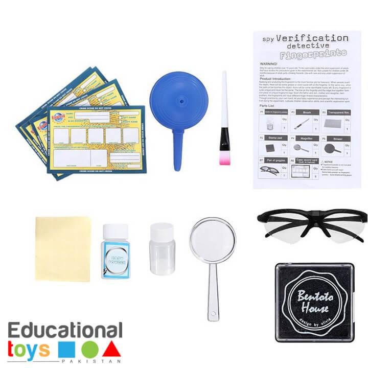 fingerprint-verification-kit-1