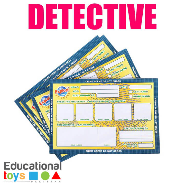 fingerprint-verification-kit-2