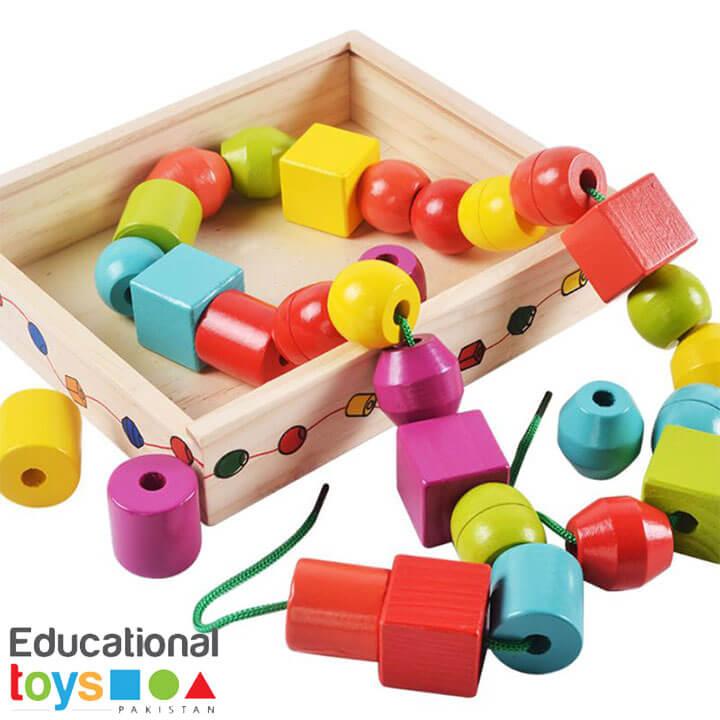 geometric-shape-wooden-lacing-beads-1