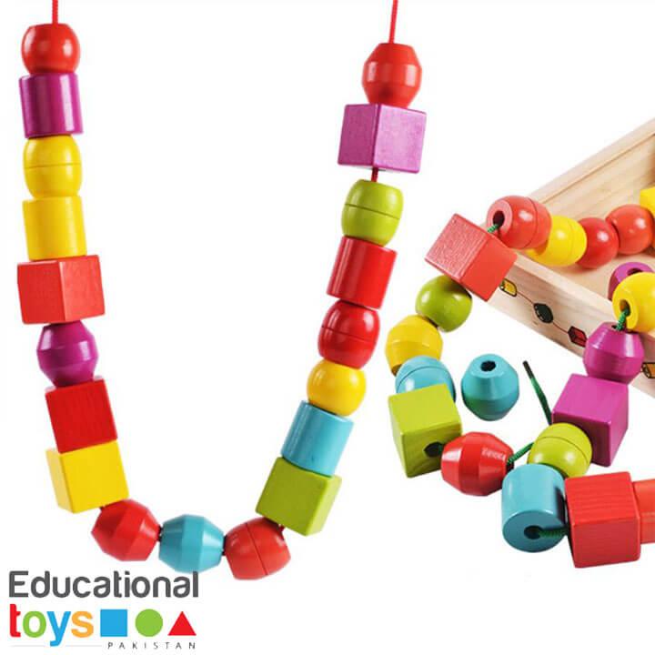 geometric-shape-wooden-lacing-beads-3