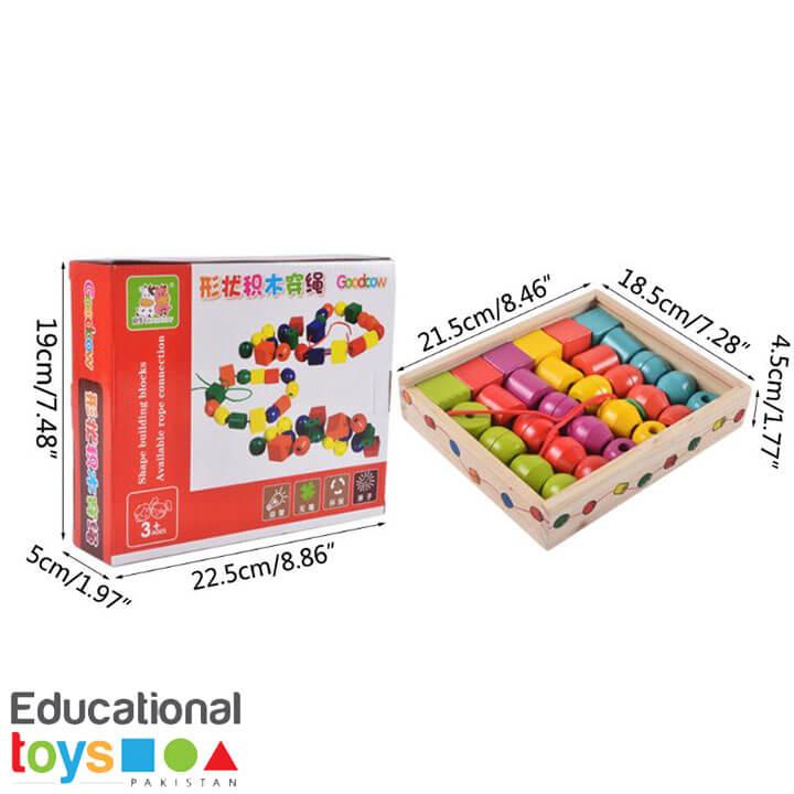 geometric-shape-wooden-lacing-beads-6