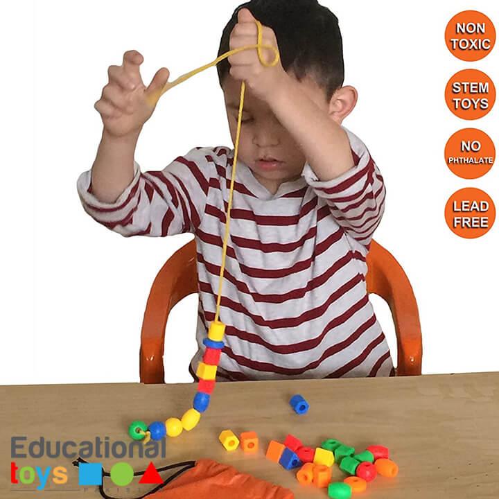 geometrical-lacing-beads-small-1