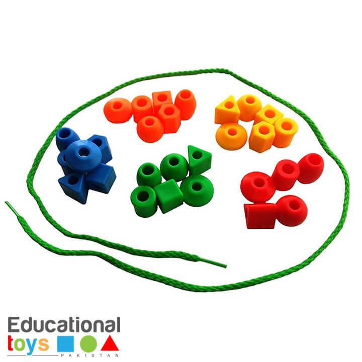 geometrical-lacing-beads-small-2