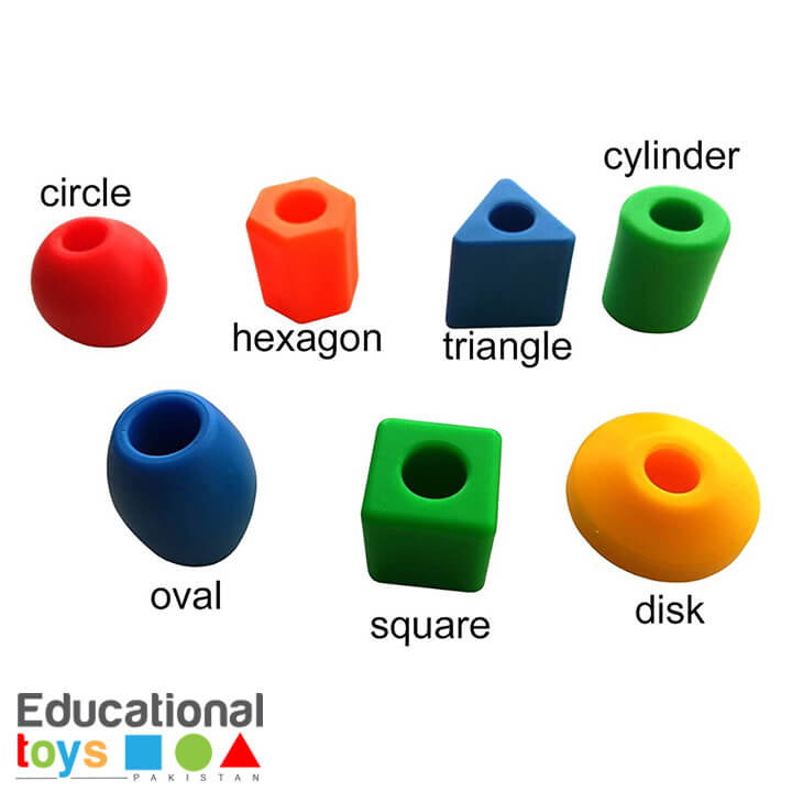 geometrical-lacing-beads-small-3