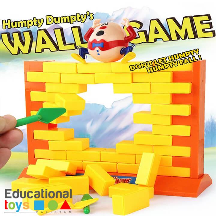 humty-dumpty-wall-game-1