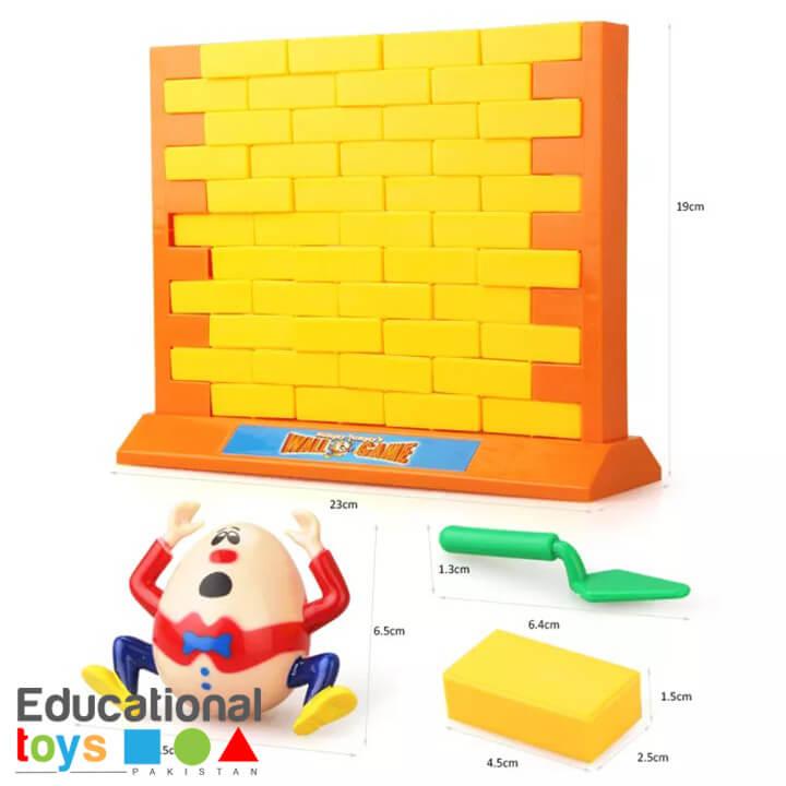 humty-dumpty-wall-game-2