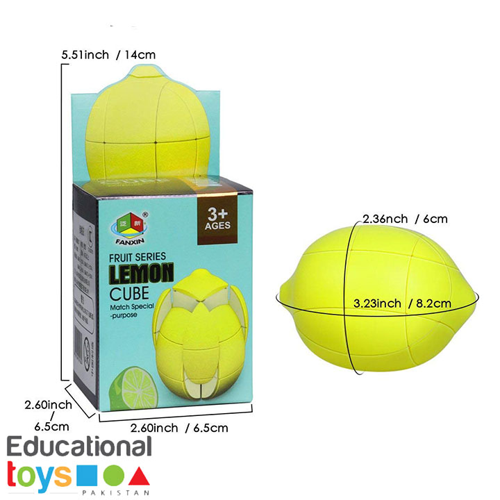 lemon-cube-2