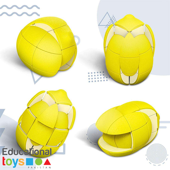 lemon-cube-3