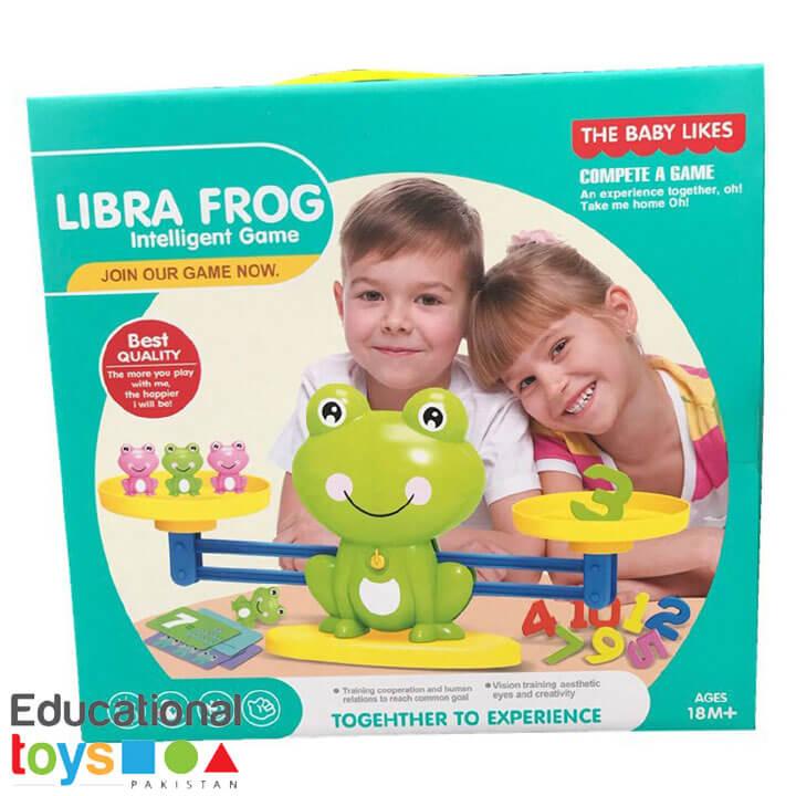 libra-frog-intelligent-balancing-game-1