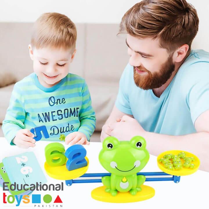 libra-frog-intelligent-balancing-game-4