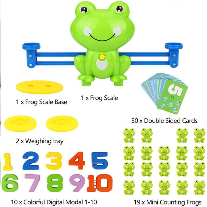 libra-frog-intelligent-balancing-game-5
