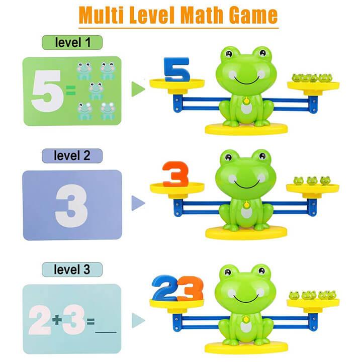 libra-frog-intelligent-balancing-game-6
