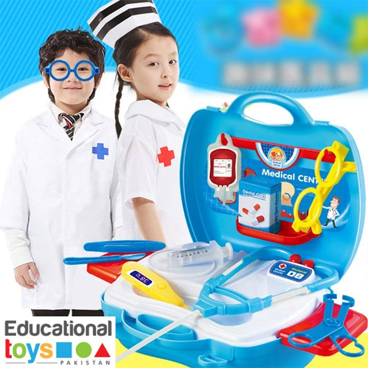 little-doctor-set-1