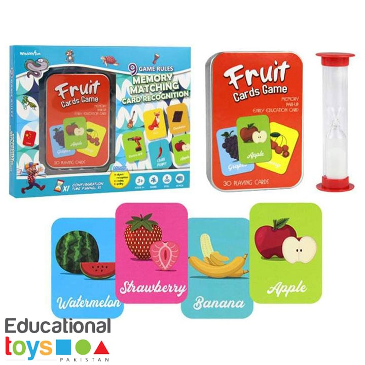 memory-matching-cards-fruits-and-vegetable-1
